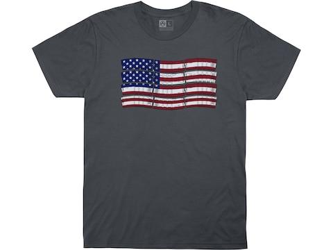 Magpul Men's PMAG-FLAG T-Shirt
