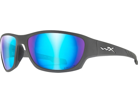 Wiley X Climb Sunglasses