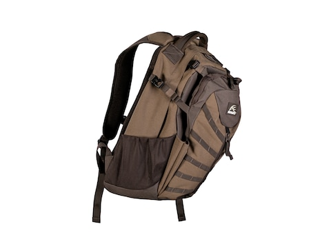 Insights The Drifter Backpack