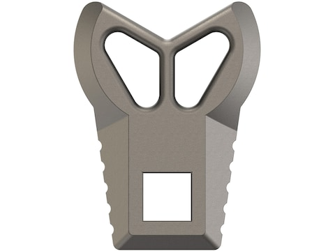 Real Avid Master-Fit3 Prong Flash Hider Wrench