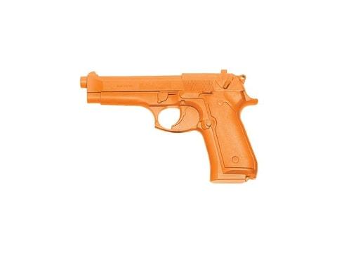 BLACKHAWK! Demonstrator Gun Beretta 92