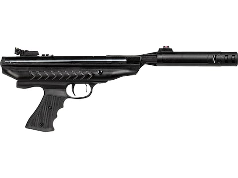 Hatsan MOD 25 SuperCharger QE Air Pistol