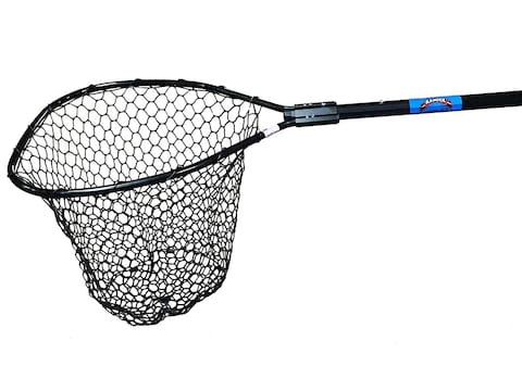Ranger Nets Hook Free Series Landing Net