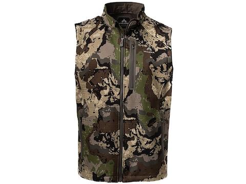 Pnuma Men's Waypoint Vest