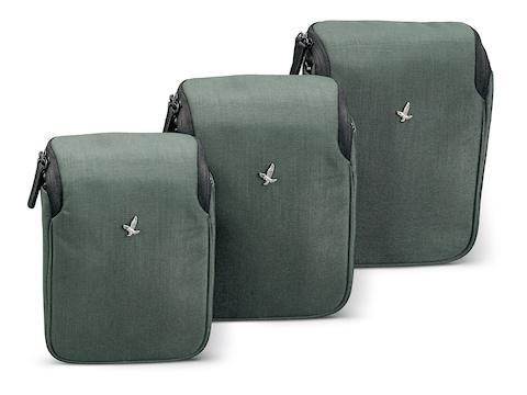 Swarovski Field Bag