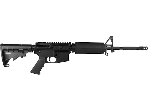 Bear Creek Arsenal AR-15 A3 Carbine Semi-Automatic Rifle A-2 Front Sight
