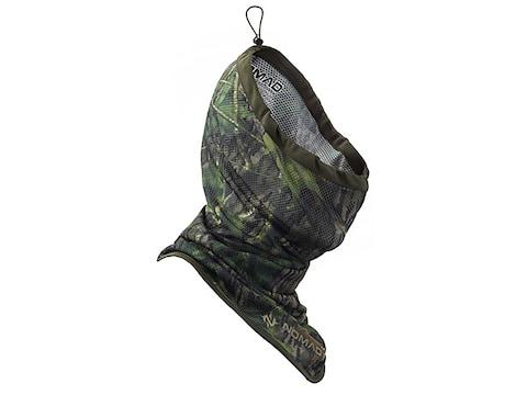 Nomad Loose Neck Gaiter Polyester