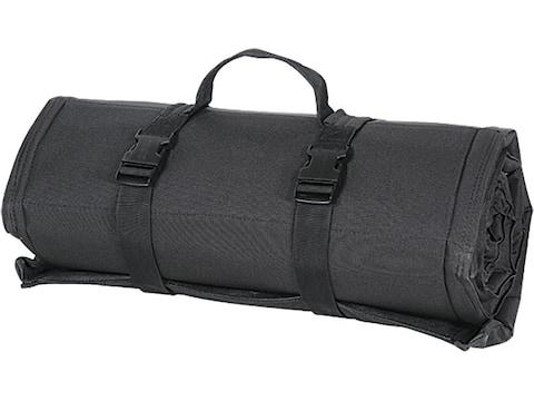 Voodoo Tactical Advanced Shooting Mat