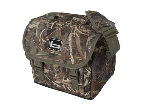 Banded Air Blind Bag