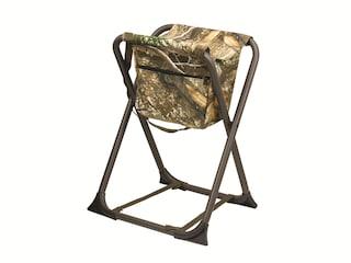 Hunter's Specialties Dove Chair Realtree Edge