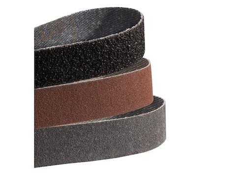 Smith's Assorted Sanding Belt Kit Pack of 3