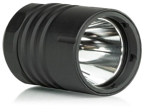 Modlite IR850 Light Head for Surefire M600DF, Modlight Light Bodies