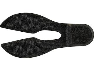 Berkley PowerBait MaxScent Meaty Chunk Black