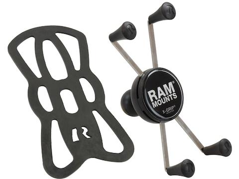 RAM X-Grip Phone Holder with Ball
