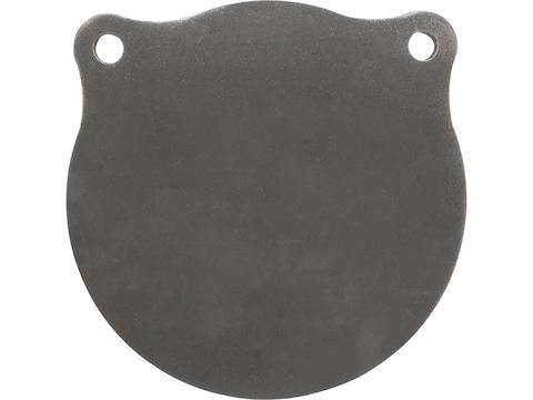 "U.S. Ballistics Steel 3/8"" AR500 Gong Target"
