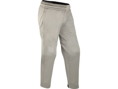 Drake Men's Fleece Wader Pants