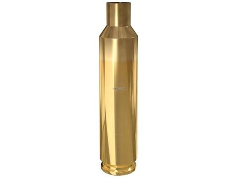 Lapua Brass 6.5mm-284 Norma Box of 100