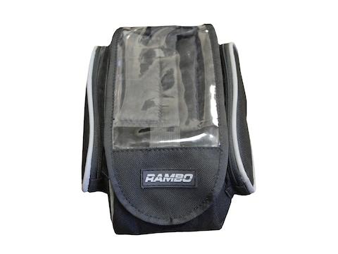 Rambo Bikes Cell Phone Accessory Bag