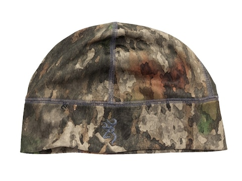Browning Hell's Canyon Speed Riser-FM Beanie