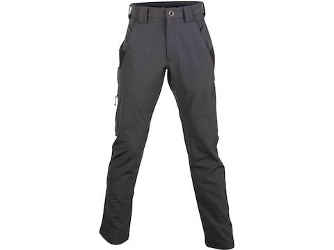 King's Camo Men's XKG Ridge Pants Polyester