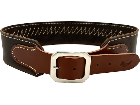 Hunter Duke Style Cartridge Belt