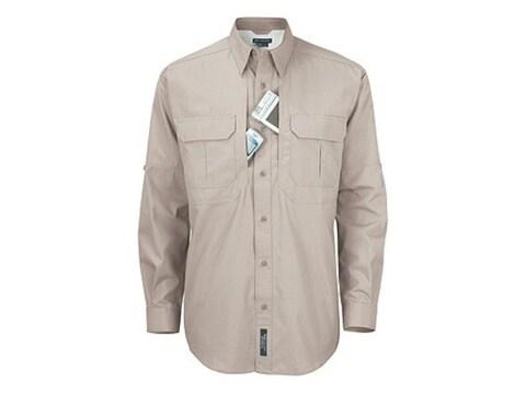 5.11 Tactical Long Sleeve Shirt Cotton Canvas