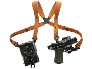 Galco | Holsters by Gun Make & Model | Holster Accessories