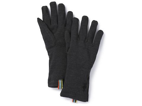 Smartwool Merino 250 Gloves Merino Wool