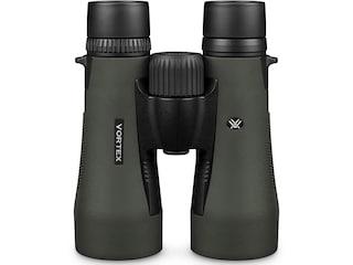 Vortex Optics Diamondback HD Binocular 12x 50mm