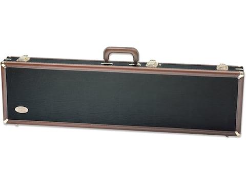 """Browning Traditional Single Barrel Trap Takedown Shotgun Case 36.25"""" Vinyl Black"""