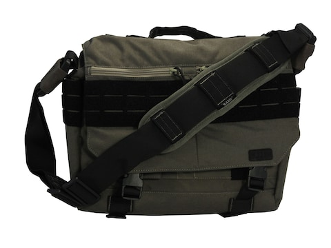 5.11 Rush Delivery MIKE Messenger Bag