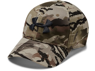 24333a9d Shop Hats and Beanies for Hunting or Around Town   Shop Now