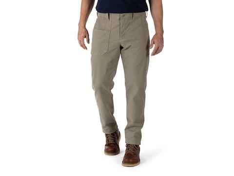 5.11 Men's Alliance Pants Cotton/Elastane