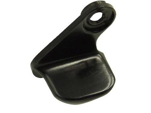 TandemKross Cornerstone Safety Thumb Ledge Kel-Tec PMR30, CP33, CMR30