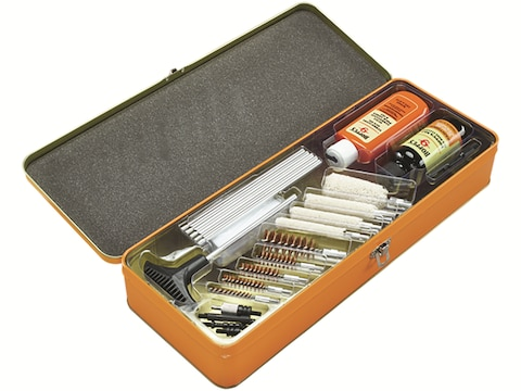 Hoppe's Universal Gun Cleaning Kit