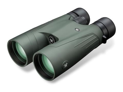 Vortex Optics Kaibab HD Binocular 18x 56mm