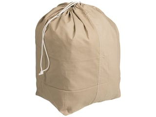 Military Surplus French Transportation Bag Grade 2 Khaki