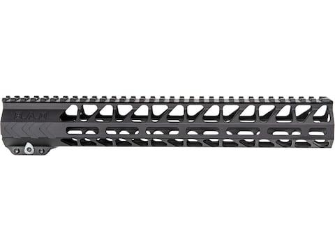 Battle Arms Workhorse M-Lok Handguard AR-15 Aluminum Black
