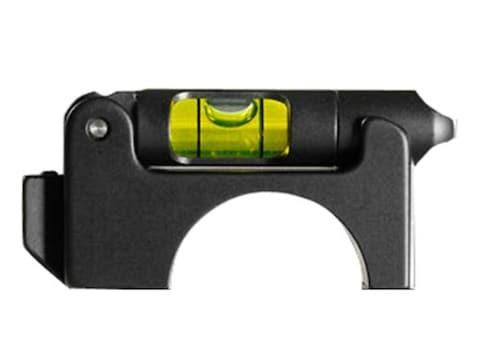 Flatline Ops Leupold Mark 4 Articulating Scope Level 30mm Matte