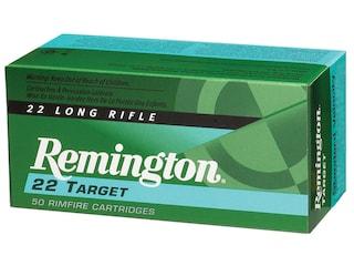 22 LR Ammo | 22 Long | 22 Short Rimfire|Shop Remfire