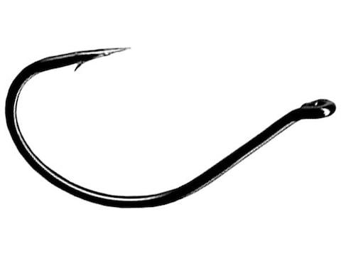 Gamakatsu Drop Shot/Split Shot Bait Hook