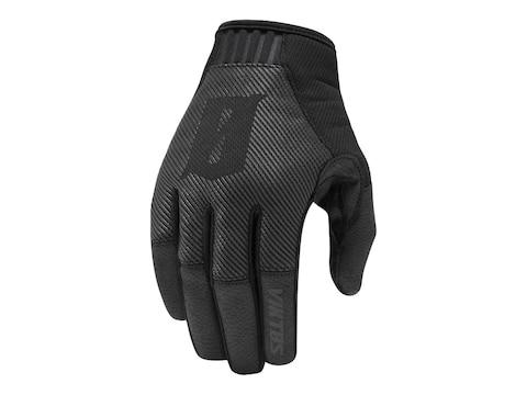 Viktos LEO Duty Gloves Suede