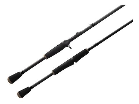 Lew's Custom Speed Stick Casting Rod