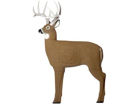 GlenDel Crossbow Buck 3D Foam Archery Target