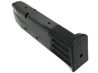 Sig Sauer   Mags   Handguns   Rangefinders -MidwayUSA
