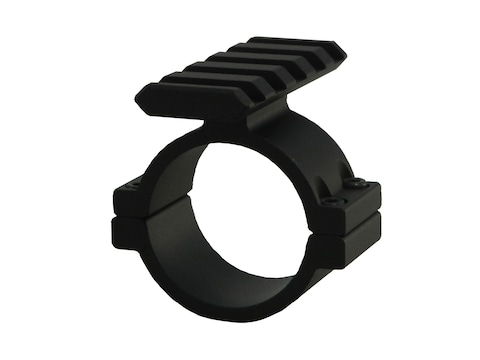Aimpoint Micro T-1, T-2, H-1 Mount ECOS-O 34mm Scope Tube Matte