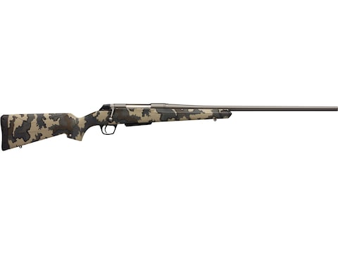 Winchester XPR Hunter Rifle