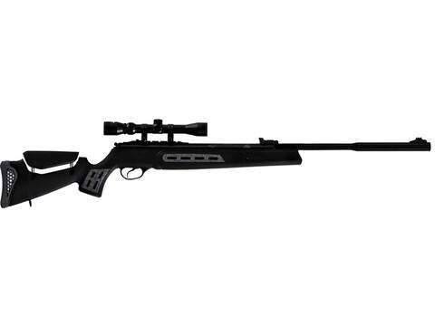 Hatsan MOD 125 Sniper Vortex QE Air Rifle with Scope