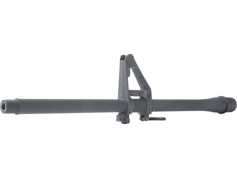 """Noveske Recon Barrel with Headspaced Bolt 300 AAC Blackout 16"""" Light Contour 1 in 7"""" Tw..."""