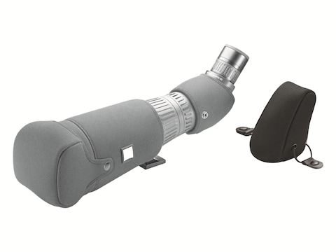 Zeiss Victory Harpia Eyepiece Protective Pouch